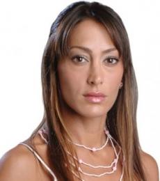 Contratar Sol Estevanez (011-4740-4843) Onnix Entretenimientos