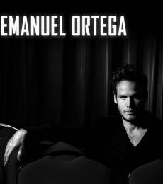 Contratar Emanuel Ortega (011-4740-4843) Onnix Entretenimientos