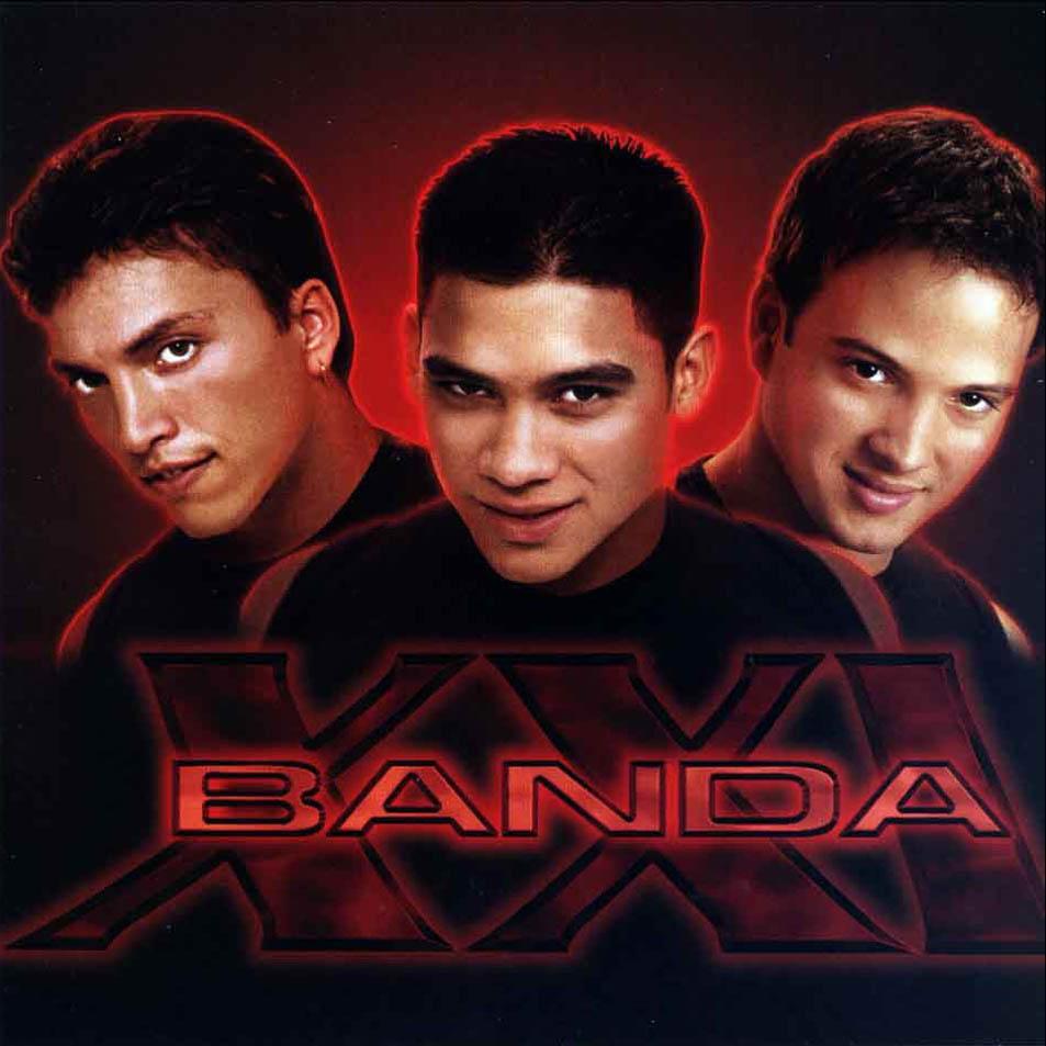 """Résultat de recherche d'images pour """"images Banda XXI"""""""