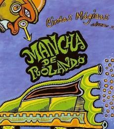Contratar La Mancha De Rolando (011-4740-4843) Onnix Entretenimientos