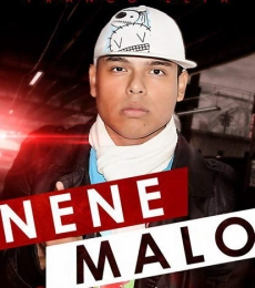 Contratar Nene Malo (011-4740-4843) Onnix Entretenimientos