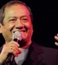 Contratar Armando Manzanero (011-4740-4843) Onnix Entretenimientos