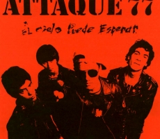 Attaque_77_christian_manzanelli_representante_artistico_sitio_oficial_contratar_attaque_77 (4)
