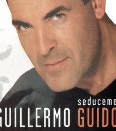 Contratar Guillermo Guido (011-4740-4843) Onnix Entretenimientos