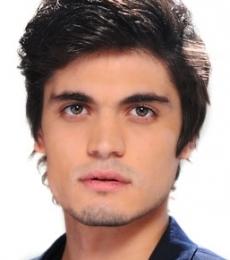 Contratar Valentin Villafañe (011-4740-4843) Onnix Entretenimientos
