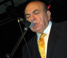 Alberto_podesta_representante_christian_manzanelli_alberto_podesta_contrataciones_christian_manzanelli_tango (5)