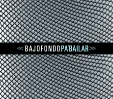 Bajo_fondo_remixed_christian_manzanelli_representante_artistico_sitio_oficial_contratar_bajo_fondo_remixed