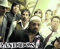 Bandidos_tributo_a_los_fabulosos_cadillacs_reprentante_contrataciones_shows_bandidos_tributo_a_los_fabulosos_cadillacs