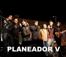 Planeador_v_contrataciones_christian_manzanelli_planeador_v_representante_christian_manzanelli_planeador_v (3)