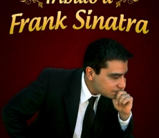 Tributo_a_frank_sinatra_representante_de_nuestro_pais_christian_manzanelli (1)