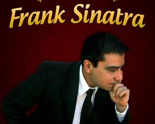 tributo_a_frank_sinatra_representante_de_nuestro_pais_christian_manzanelli (3)