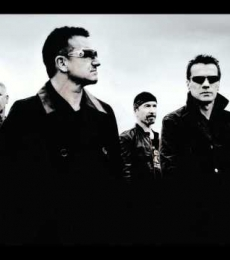 Walk On – Tributo A U2  (011-4740-4843) Onnix Entretenimientos