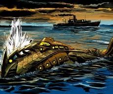 20.000_leguas_del_viaje_submarino_contrataciones_christian_manzanelli_20.000_leguas_del_viaje_submarino_representante_christian_manzanelli_20 (1)
