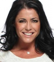 Contratar Pamela David (011-4740-4843) Onnix Entretenimientos