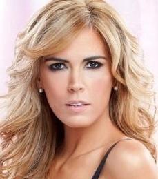 Contratar Viviana Canosa (011-4740-4843) Onnix Entretenimientos
