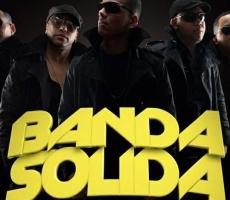 Banda_solida_christian_manzanelli_representante_artistico_contratar_sitio_oficial_banda_solida (1)