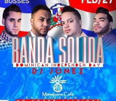 Banda_solida_christian_manzanelli_representante_artistico_contratar_sitio_oficial_banda_solida (4)