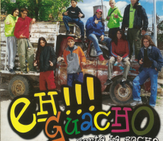 Eh_guacho_christian_manzanelli_representante_artistico_contratar_sitio_oficial_eh_guacho (1)