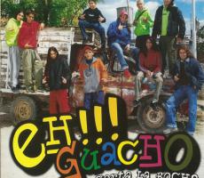 Eh_guacho_christian_manzanelli_representante_artistico_contratar_sitio_oficial_eh_guacho (1)1