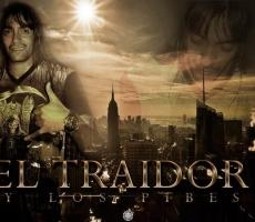 El_traidor_y_los_pibes_christian_manzanelli_representante_artistico_contratar_sitio_oficial_el_traidor_y_los_pibes (10)