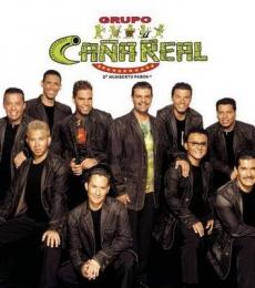 Contratar Grupo Cañaveral (011-4740-4843) Onnix Entretenimientos