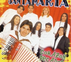Grupo_santamarta_christian_manzanelli_representante_artistico_contratar_sitio_oficial_grupo_santamarta (1)