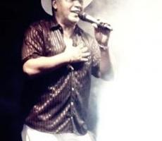 Jimmy_y_su_combo_negro_christian_manzanelli_representante_artistico_contratar_sitio_oficial_jimmy_y_su_combo_negro (4)