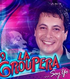 Contratar La Groupera (011-4740-4843) Onnix Entretenimientos