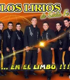 Contratar Los Lirios (011-4740-4843) Onnix Entretenimientos