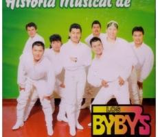 Los_bybys_christian_manzanelli_representante_artistico_contratar_sitio_oficial_los_bybys (2)