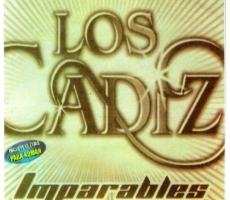 Los_cadiz_christian_manzanelli_representante_artistico_contratar_sitio_oficial_los_cadiz (3)3