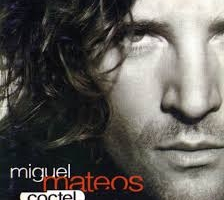 Miguel_mateos_christian_manzanelli_representante_artistico_sitio_oficial_contratar_miguel_mateos (5)