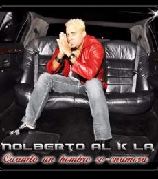 Contratar Norberto Alkala (011-4740-4843) Onnix Entretenimientos