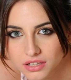 Contratar Annalisa Santi (011-4740-4843) Onnix Entretenimientos