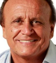 Contratar Miguel Del Sel (011-4740-4843) Onnix Entretenimientos