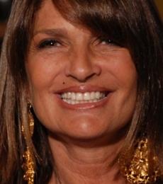 Contratar Teresa Calandra (011-4740-4843) Onnix Entretenimientos