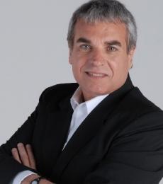 Contratar Carlos Monti (011-4740-4843) Onnix Entretenimientos