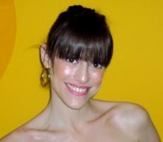 Connie_ansaldi_christian_manzanelli_representante_artistico_sitio_oficial_contratar_connie_ansaldi (6)