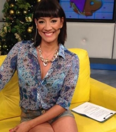 Contratar Eunice Castro (011-4740-4843) Onnix Entretenimientos