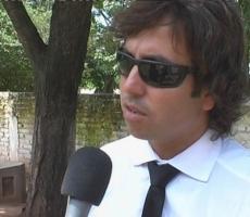 Gonzalito_cqc_christian_manzanelli_representante_artistico_contratar_sitio_oficial_gonzalito_cqc (14)