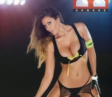 Laura_gaffuri_representante_christian_manzanelli_laura_gaffuri_contrataciones_christian_manzanelli_sitio_oficial (5)