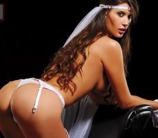 Laura_gaffuri_representante_christian_manzanelli_laura_gaffuri_contrataciones_christian_manzanelli_sitio_oficial (6)