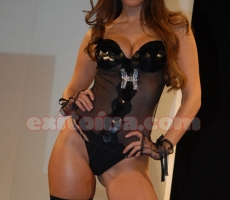 Laura_gaffuri_representante_christian_manzanelli_laura_gaffuri_contrataciones_christian_manzanelli_sitio_oficial (8)