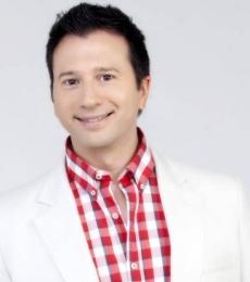 Contratar Luis Bremer (011-4740-4843) Onnix Entretenimientos