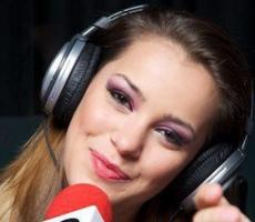 Mariana_diarco_representante_christian_manzanelli_mariana_diarco_contrataciones_christian_manzanelli_sitio_oficial (11)