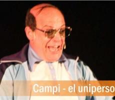 Martin_campi_christian_manzanelli_representante_artistico_sitio_oficial_contratar_martin_campi (2)