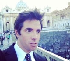 Robertito_funes_christian_manzanelli_representante_artistico_sitio_oficial_contratar_robertito_funes (5)