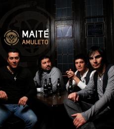 Contratar Maite (011-4740-4843) Onnix Entretenimientos