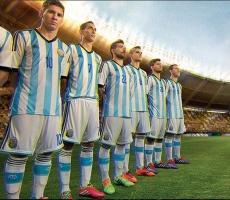 Jugadores_de_futbol_christian_manzanelli_representante_artistico_contratar_sitio_oficial_jugadores_de_futbol (2)