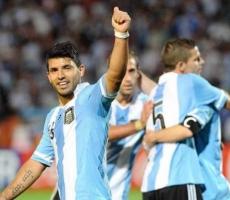 Jugadores_de_futbol_christian_manzanelli_representante_artistico_contratar_sitio_oficial_jugadores_de_futbol (6)
